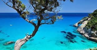 Sardegna con nave gratis